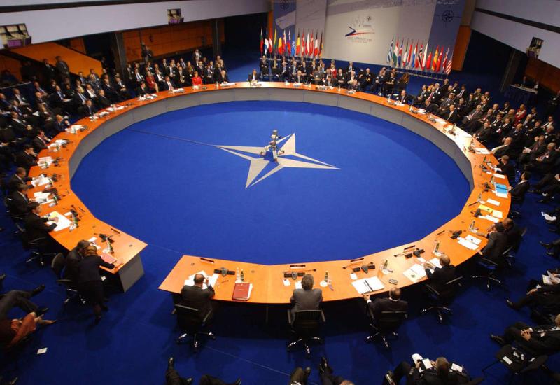 Азербайджан примет участие в заседании ПА НАТО