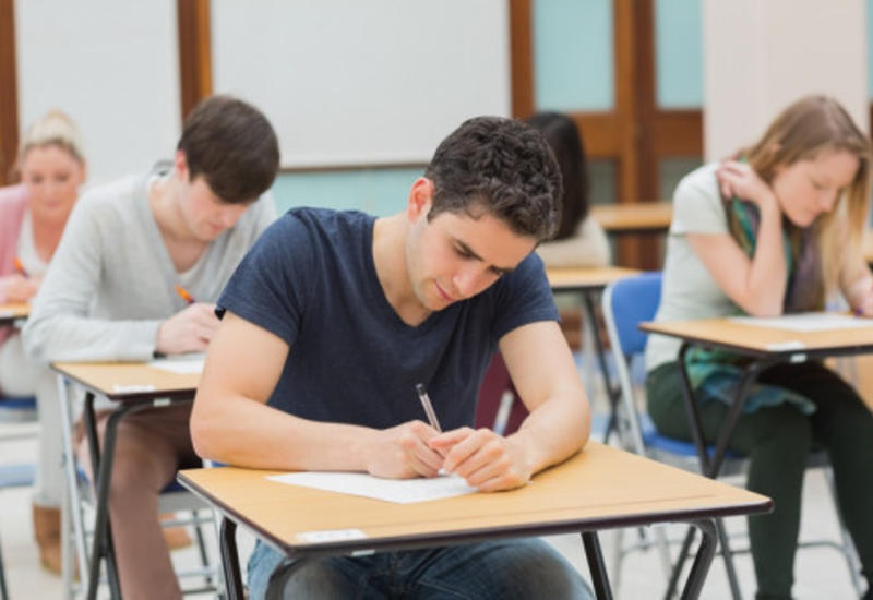 В Азербайджане изменены правила приема в вузы тех, кто получил образование по международной программе