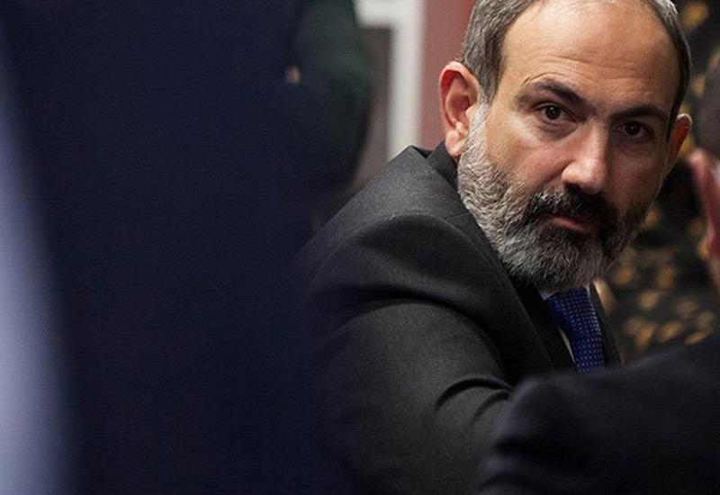 Миф о всесильном армянском лобби в США рухнул
