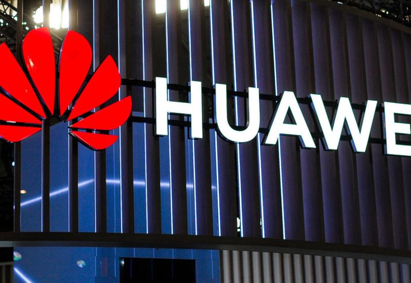 Huawei отменила встречи с коллегами из США и выслала американских сотрудников