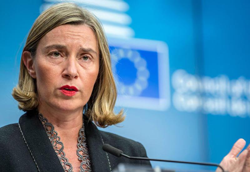 ЕС сохранит санкции в отношении КНДР