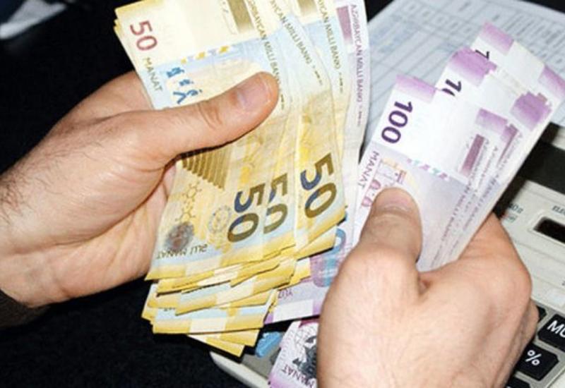 Manatla kredit götürənlərin DİQQƏTİNƏ! - Problemin həlli yolu...