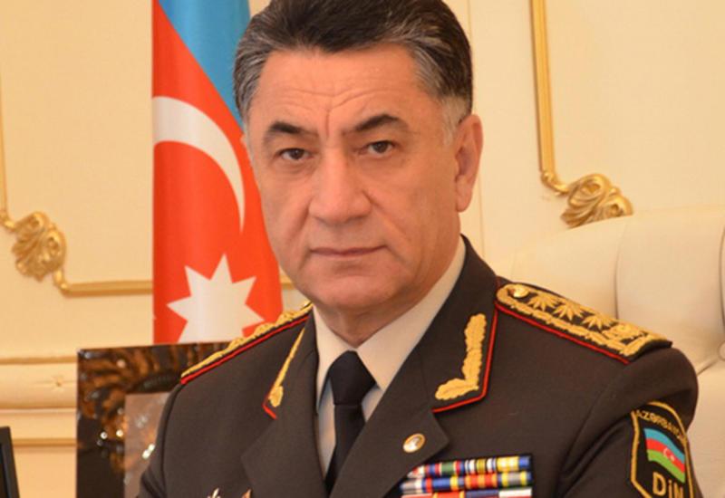 Рамиль Усубов назначен секретарем Совета безопасности при Президенте Азербайджана