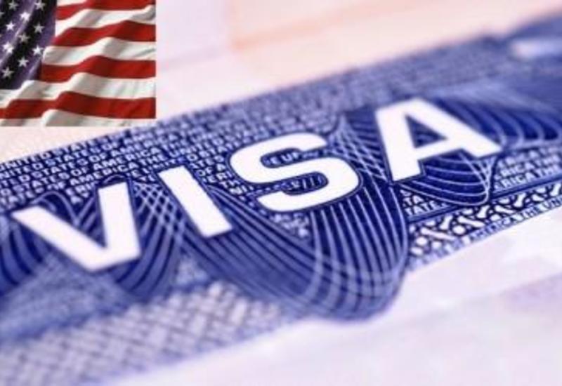 США массово отказали армянам в получении виз