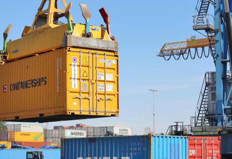 ЕС разрешил Таиланду вести переговоры по экспортным квотам на товары