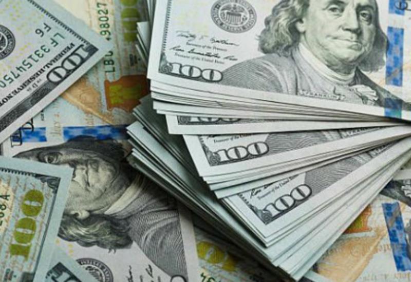 Dollar kreditləri ilə bağlı