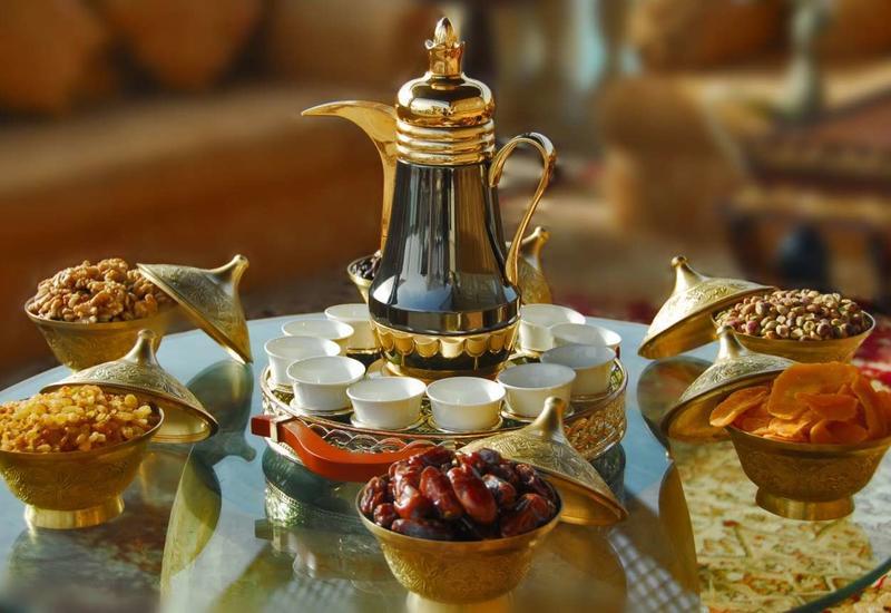 Как отмечать праздник Рамазан и особенности выплаты фитры - 10 вопросов и ответов