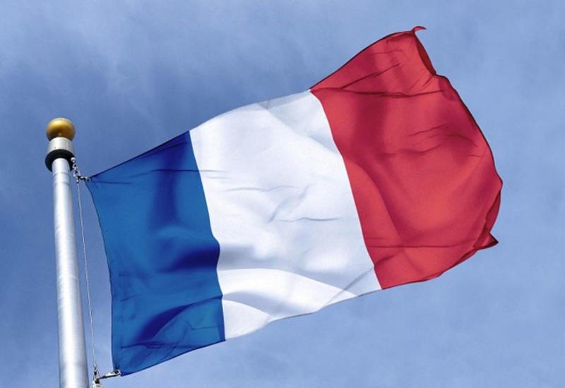 Французский суд восстановил справедливость, отменив соглашение с карабахскими сепаратистами