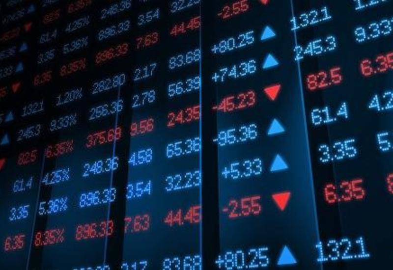 Биржи Европы опустились на новостях по торговле