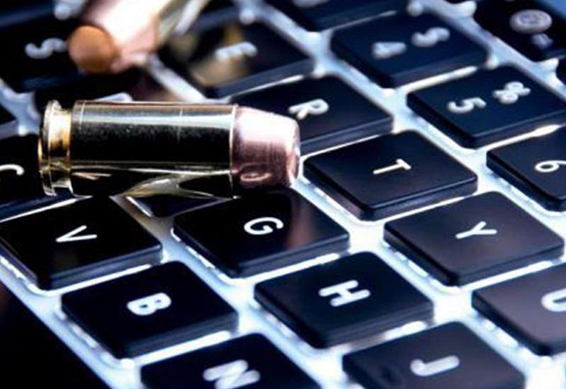 В Армении признали поражение в информационной войне с Азербайджаном