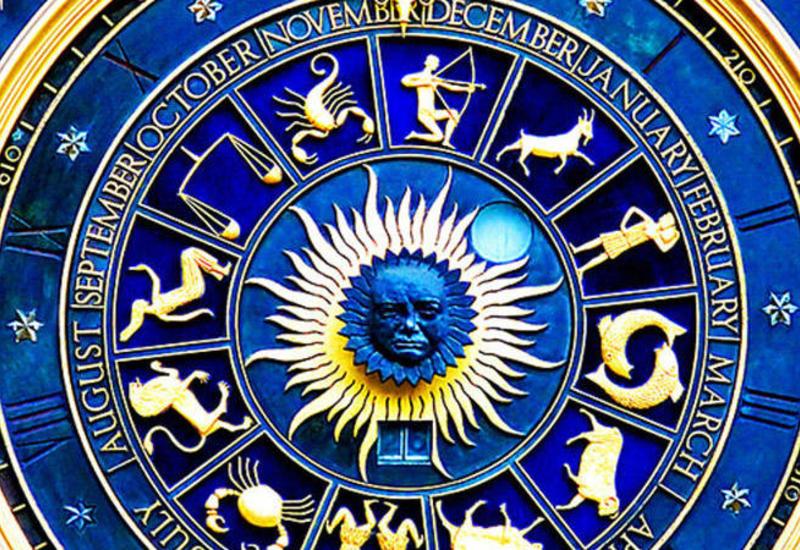Точный гороскоп на вторник: День прекрасно подходит для того, чтобы строить планы на будущее