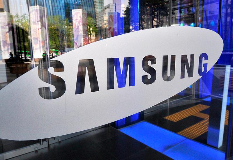 Samsung Electronics сокращает производство смартфонов в Китае