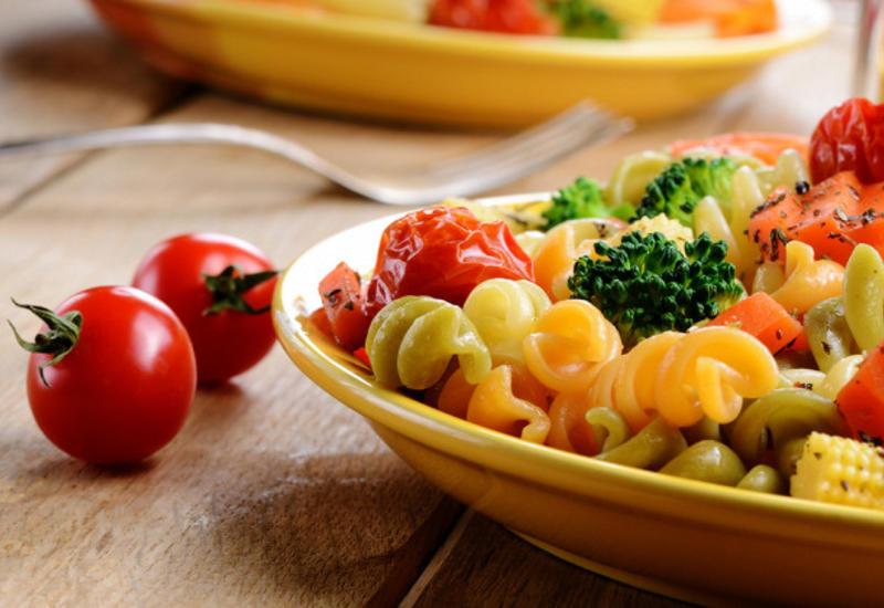 Диетологи определили лучшую диету дляженщин за40
