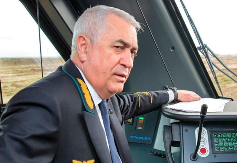 """Cavid Qurbanovdan """"islahat"""": Ötən il 3 milyona aldığı vaqona bu il 15 milyon verdi"""