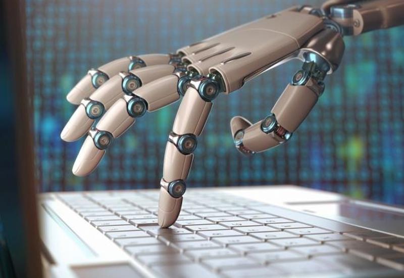 """Ученые создали искусственный интеллект, понимающий """"язык младенцев"""""""