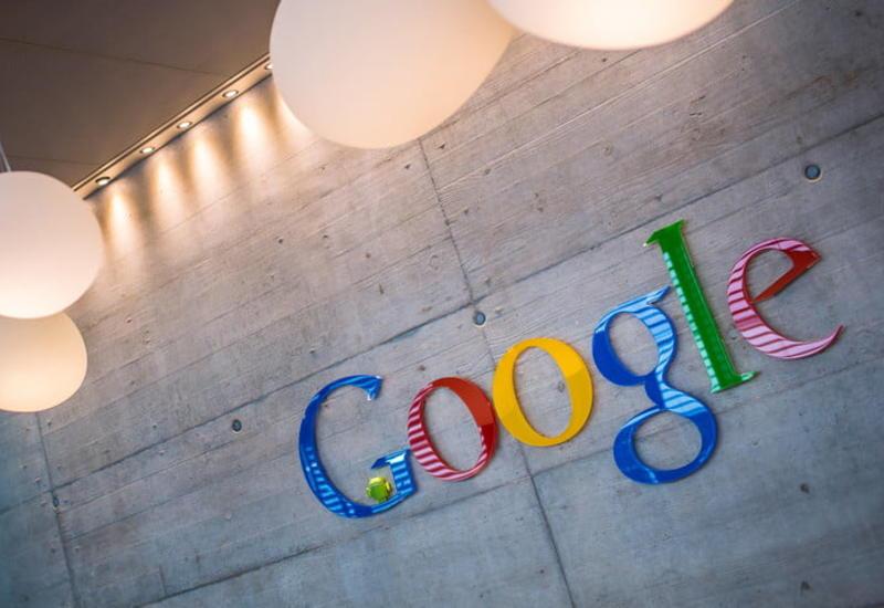 Google предупредила власти США о рисках из-за внесения Huawei в черный список