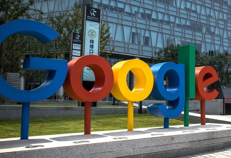 ЕС расследует методы Google по сбору данных