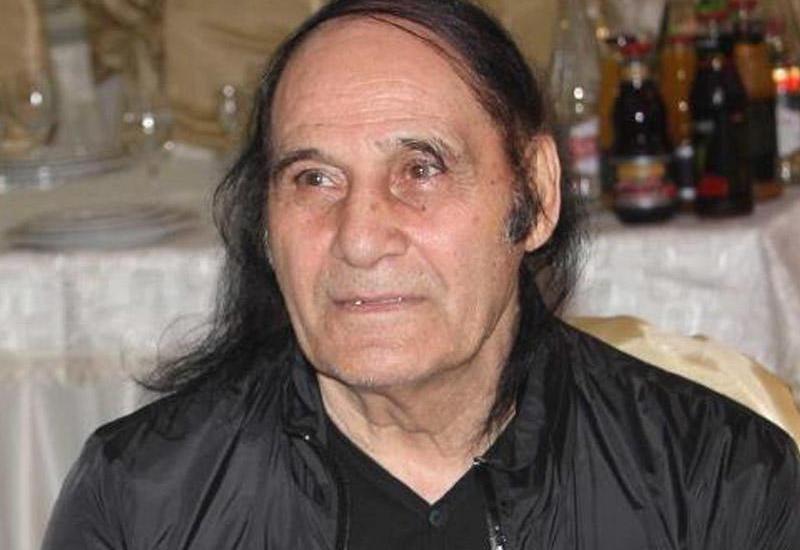 Ниямеддин Мусаев госпитализирован с коронавирусом