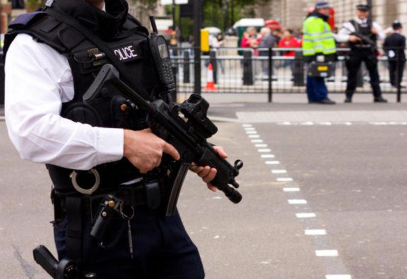 В Нью-Йорке задержали мужчину, который хотел устроить взрыв на Таймс-сквер
