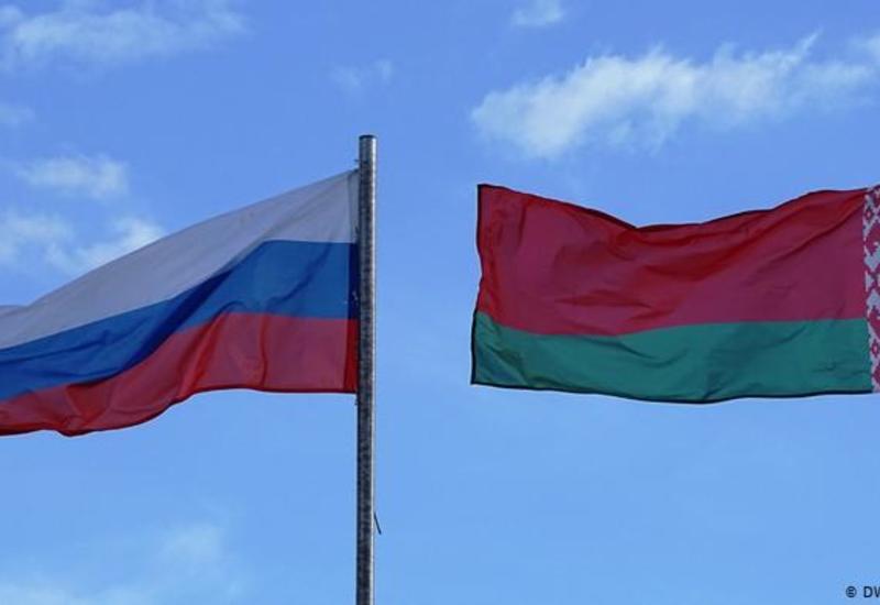 Россия и Беларусь обсуждают возможность создания единой валюты