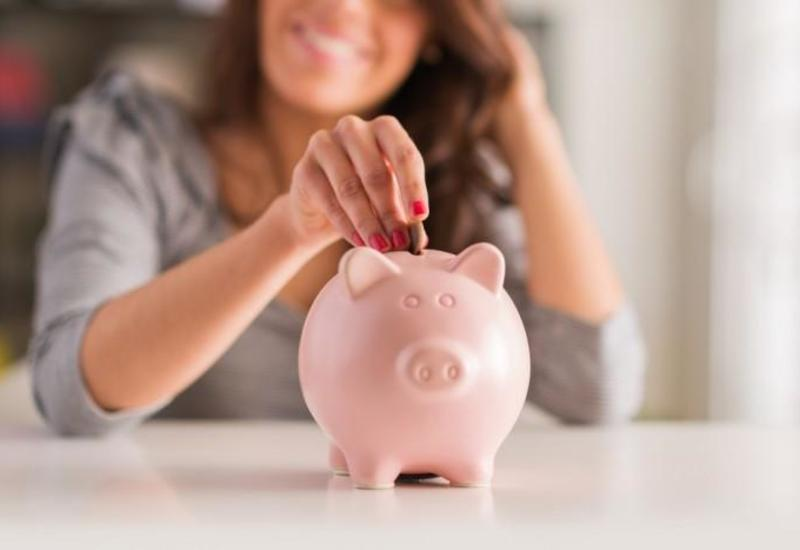 7 привычек, которые помогут сэкономить