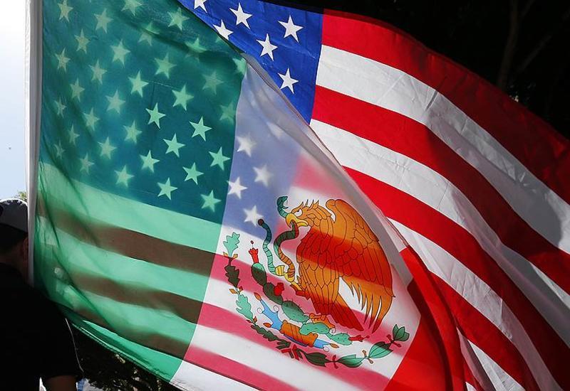США введут пошлины в отношении Мексики при нарушении соглашения по иммиграции
