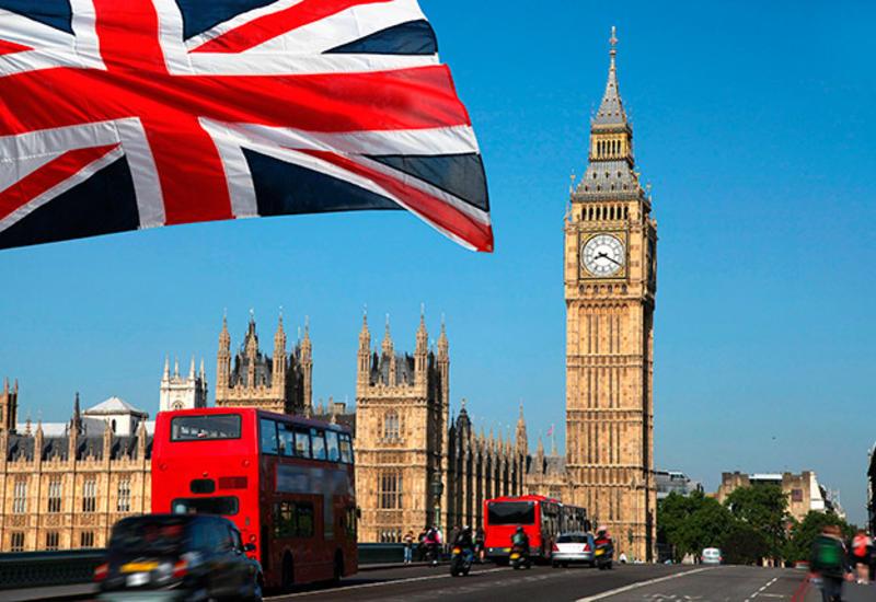 Кандидаты на пост премьера Британии не пользуются доверием большинства