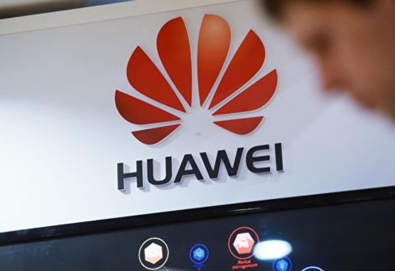 Министр финансов США назвал внесение Huawei в черный список вопросом нацбезопасности