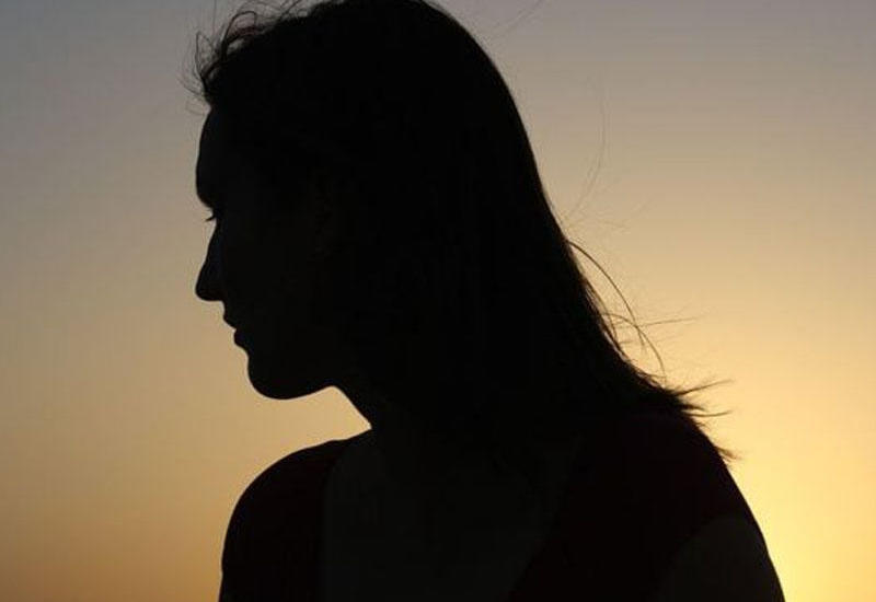 В Баку пропала 20-летняя девушка