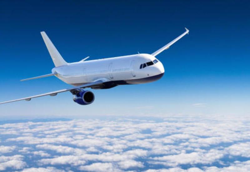 В Тель-Авиве пассажирский самолет готовится к аварийной посадке