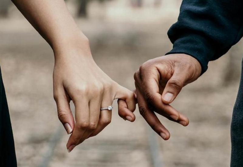 Как заставить каждый знак Зодиака влюбиться именно в вас