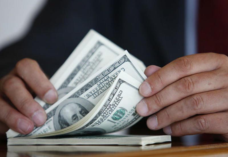 Dollar bahalaşa bilər