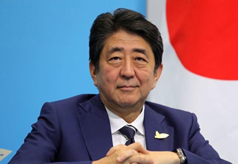 Иран попросит у Абэ стать посредником в переговорах с США
