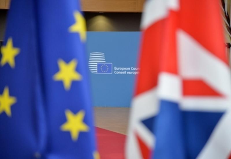 Британия не успела подготовиться к Brexit