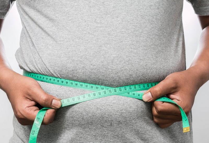 Названа неожиданная причина набора лишнего веса
