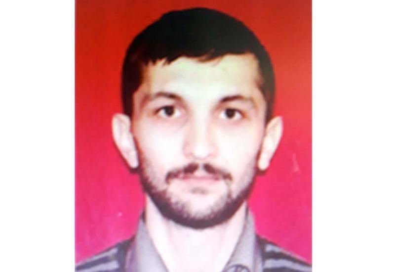Спецоперация СГБ Азербайджана: Задержан глава информационных сайтов
