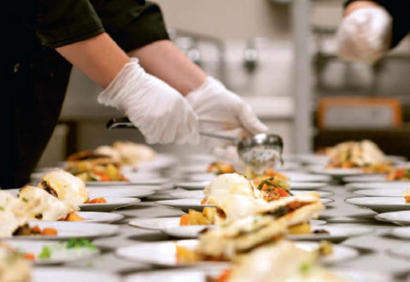В Азербайджане подготовят законопроект «О пищевой безопасности»