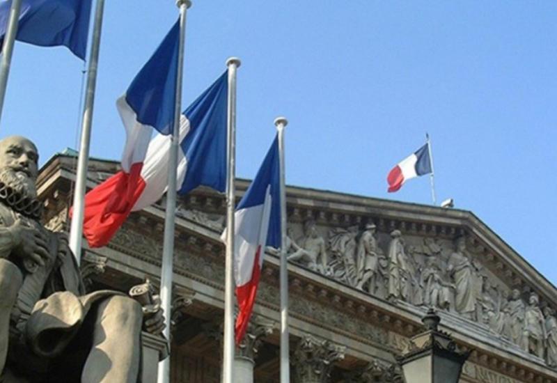 Армянское лобби стремительно теряет позиции во Франции