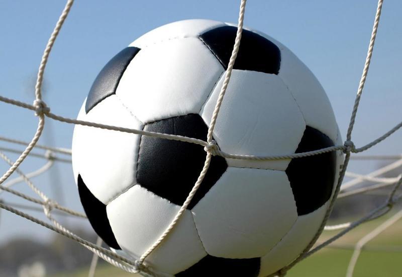 В Эстонии футбольный матч завершился счетом 21:0