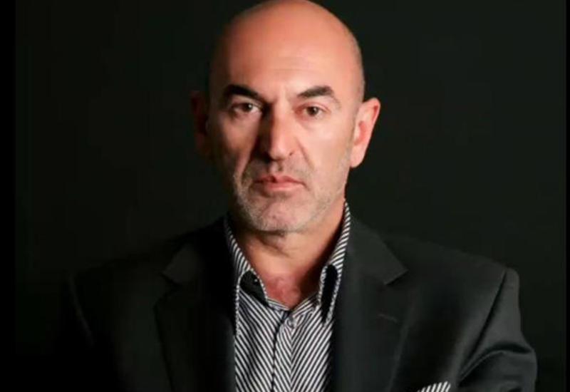 Ильгар Мурадов: Нигде в мире не придается такого значения культуре и искусству, как в Азербайджане