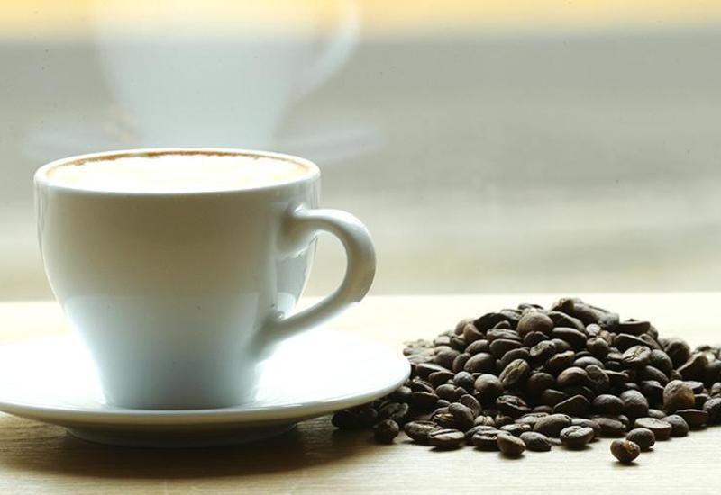 Названы опасные последствия привычки пить кофе