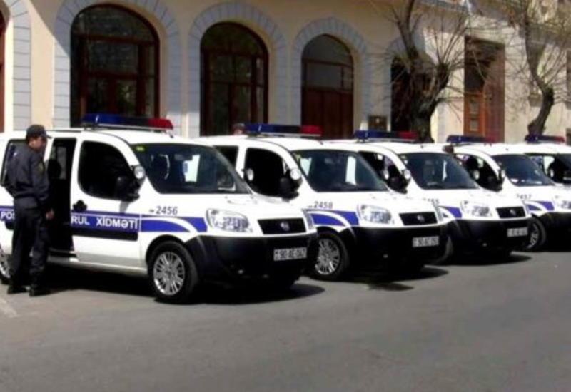 Дорожная полиция сделала предупреждение в связи с последним звонком