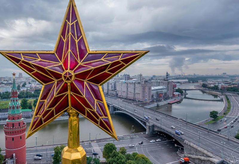 Пишите письма, или почему Армению не любили ни в СССР, ни в России