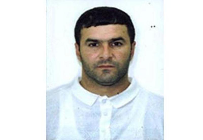 Ermənistanda kənd icmasının başçısı güllələndi