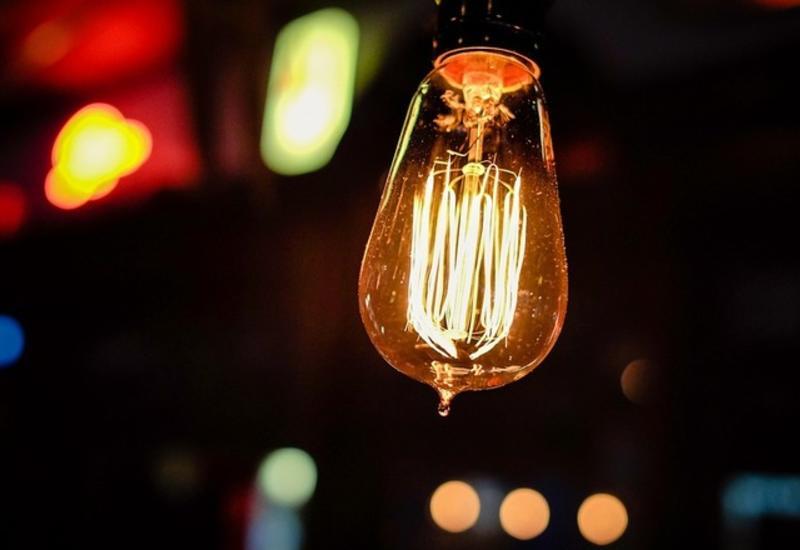 48 миллионов человек остались без света из-за сбоя