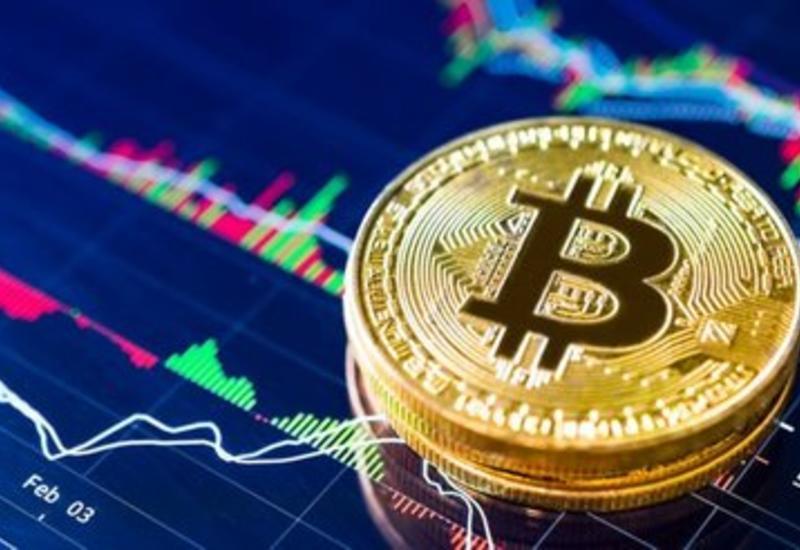 Bitcoin уже дороже $9 тыс., и в этот раз все по-другому