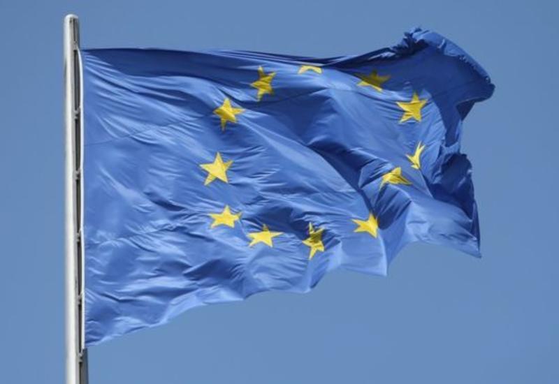 Евросоюз готовится к переговорам с Албанией и Северной Македонией