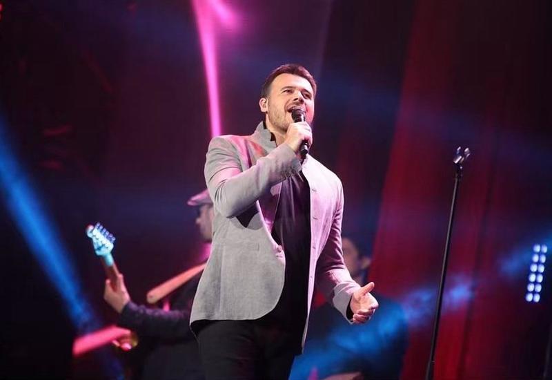 "EMIN примет участие в фестивале ""Laima Rendezvous Jurmala 2019"""