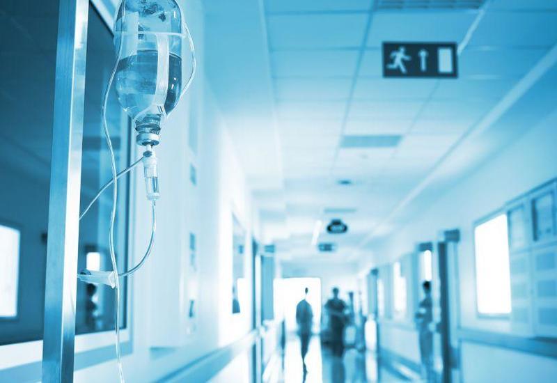 В Индии более ста человек погибли из-за вспышки острого энцефалита