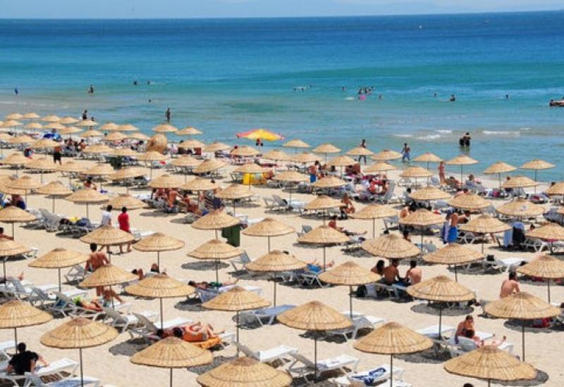 Исполнительная власть Баку сделала важное заявление по пляжам